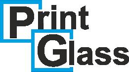 Принт стъкла и плоскости - Печат на плоскости и стъкла